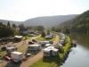 campingplatz-am-neckar-friedensbruecke_14