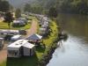 campingplatz-am-neckar-friedensbruecke_17