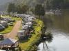 campingplatz-am-neckar-friedensbruecke_20