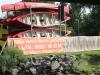 campingplatz-am-neckar-friedensbruecke_28
