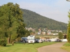 campingplatz-am-neckar-friedensbruecke_35