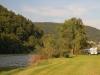 campingplatz-am-neckar-friedensbruecke_36