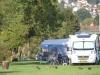 campingplatz-am-neckar-friedensbruecke_39