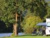 campingplatz-am-neckar-friedensbruecke_44