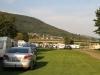 campingplatz-am-neckar-friedensbruecke_49