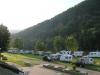 campingplatz-am-neckar-friedensbruecke_53