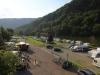 campingplatz-am-neckar-friedensbruecke_54