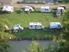 campingplatz-am-neckar-friedensbruecke_63