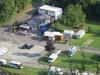 campingplatz-am-neckar-friedensbruecke_64