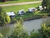 campingplatz-am-neckar-friedensbruecke_66