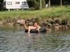 campingplatz-am-neckar-friedensbruecke_69
