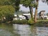 campingplatz-am-neckar-friedensbruecke_71