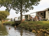 campingplatz-am-neckar-friedensbruecke_74
