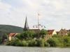 campingplatz-am-neckar-friedensbruecke_78