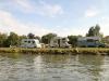 campingplatz-am-neckar-friedensbruecke_86