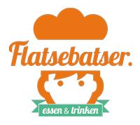 logo-flatsebatser-web_1414